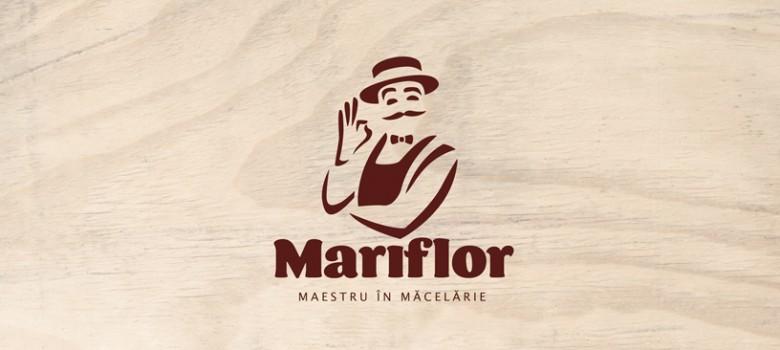 Mariflor – Maestru în Macelarie (Master Butcher)